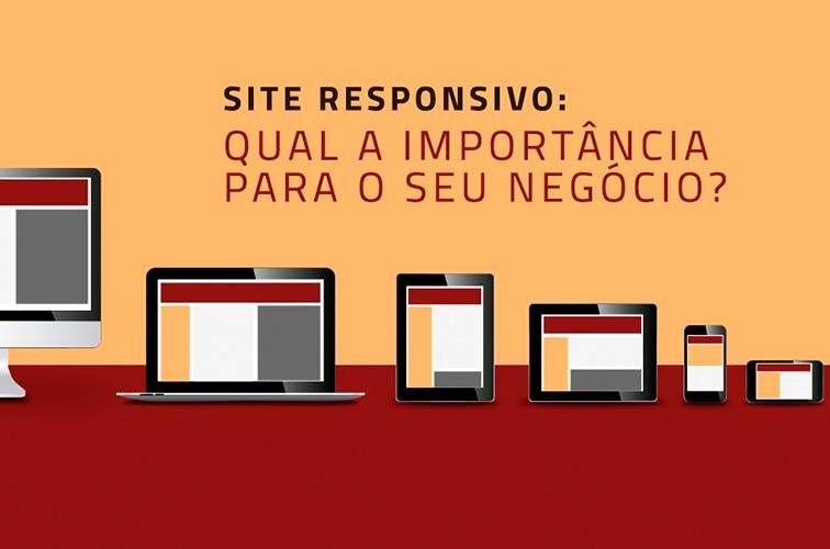 sites-responsivo-1